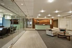 architecture portland law firm interior portland architectural office interiors