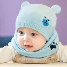 Shop <b>Newborn Baby Boys Cartoon</b> Hat - Great deals on Newborn ...