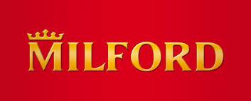 <b>Milford</b> — Каталог товаров — Яндекс.Маркет