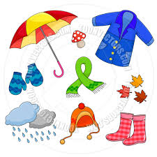 rainy seasons clipart images kids fall clothes clipart for weather bear clipartfest