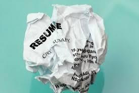 resume builder resume builder  livecareer 5 common resume mistakes most people make