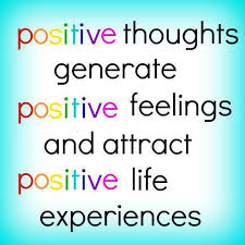 Image result for positive