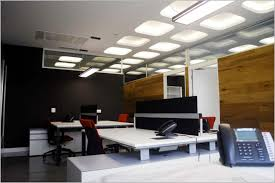law office design ideas saveemail office design inspiring law office interior design law office interior design amazing office interior design ideas youtube