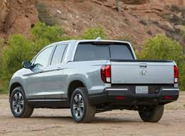 Blog Post   <b>2017</b> Honda Ridgeline: The Return of the Front-<b>Wheel</b> ...