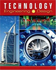 positive effects of technologogy on our lives  my essay point technology engineering