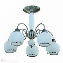 <b>IDLamp</b> официальный сайт производителя – купить светильники ...