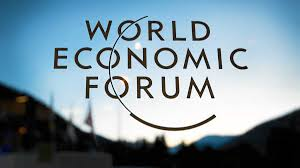 The <b>World</b> Economic Forum