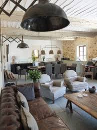 style living room email  ideas about industrial living rooms on pinterest industrial interior