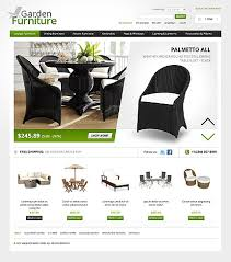 website design template 38047 work team portfolio creative ideas exterior lamp catalogue order clients customers best furniture websites design