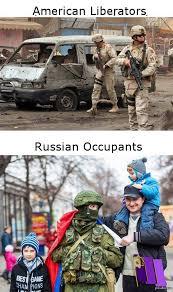 Polite People meme – Weird Russia via Relatably.com