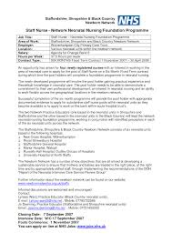 staff nurse resume format sample customer service resume staff nurse resume format er nurse resume example nurse resume sample lafoliaeu