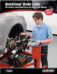 services western trading western tires 3 brand new machines for car alignment brake lathe and wheel balancing these new innovations we will be able to serve you even
