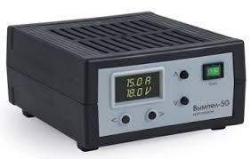 Зарядное <b>устройство Вымпел-50</b> купить недорого в Интернет ...