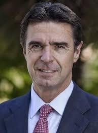 José Manuel Soria, nuevo ministro de Industria, Energía y Turismo ampliar. José Manuel Soria, nuevo ministro de Industria, Energía y Turismo - Jose-Manuel-Soria-nuevo-ministro-Industria-Energia-Turismo