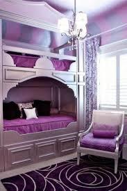 Silver And Purple Bedroom Girls Purple Bedroom Decorating Ideas Socialcafe Magazine Kids