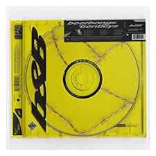 <b>Post Malone</b> - <b>beerbongs</b> & bentleys - Amazon.com Music