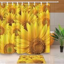 <b>Shower</b> Curtain in 2019 | Graham | Curtains, <b>Shower</b>, <b>Shower</b> ...
