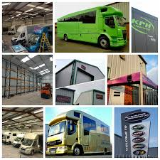 kph blog kevin parker horseboxes vacancies and exciting career opportunities at kph