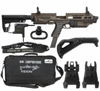<b>Firearm</b> | Tactical Accessories | Scopes | Holsters | Conversion Kits
