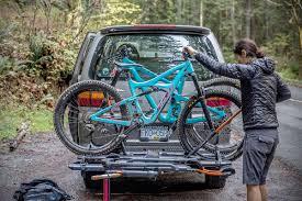 Best Hitch <b>Bike Racks</b> of 2021 | Switchback Travel