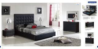 dsc contemporary bedroom furniture