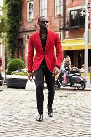 Street style <b>black men</b>-18 Popular Dressing Style Ideas for Black ...