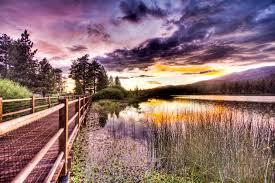 <b>Luxury</b> Rentals in <b>Big</b> Bear Lake   <b>Big</b> Bear Cabins   Cabin Rentals