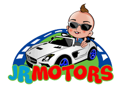 Jr Motors USA: Shop Remote control kids <b>electric cars</b> & <b>motorcycles</b> ...