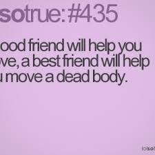 Funny-quotes-about-best-friends-being-crazy-11-300x300.png via Relatably.com