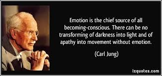 Image result for quote darkness and light