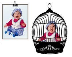 واحة النَّشيد قصائد للأطفال Images?q=tbn:ANd9GcTopOY5-9VT8SRqGK2gqwx6nuBMbtc-UbY_eNysoE3-1kbEV138bA