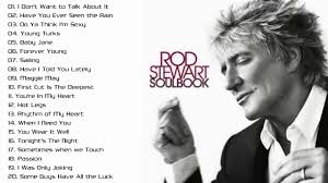 The Best Of Rod Stewart - <b>Rod Stewart Greatest</b> Hits Full Album ...