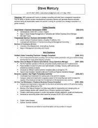 cv in english business administration professional resume cover cv in english business administration cv examples and live cv samples visualcv ejemplo de resume o