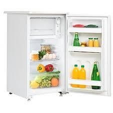 <b>Холодильник</b> однокамерный <b>Саратов 452</b> – выгодная цена ...