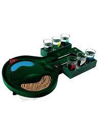 Пьяный <b>гольф</b> со стопками <b>Эврика</b> 8125793 в интернет-магазине ...