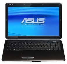 Laptop Asus Murah di Balikpapan