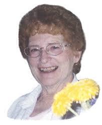 Eileen Winters August 18, 1938 - November 6, 2004. Birthplace: Lloydminster, Saskatchewan Residence: Frontier, Saskatchewan District - eileen1