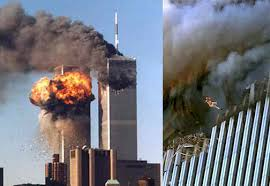 Image result for 9/11 photos
