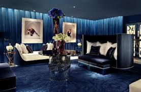 pretty blue sofa living room ideas on living room with collection blue sofa ideas pictures 12 blue couch living room ideas