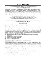 cover letter army to civilian resume examples army to civilian cover letter army military resume s lewesmr army infantry sle exles to civilianarmy to civilian resume