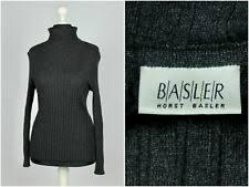 <b>Basler</b> 100% шерсть кофты для женский - огромный выбор по ...