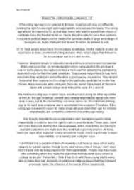 word essay on safe driving   word essay on safe driving   non    argumentative essay on drinking age