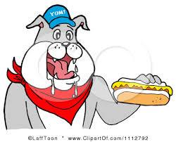 Eπιτρέπεται στο σκύλο η μουστάρδα;