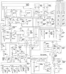 2002 ford explorer wiring schematics 2002 free download wiring on 4 wire trailer light diagram ford