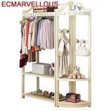 wooden clothing <b>rack</b> — международная подборка {keyword} в ...