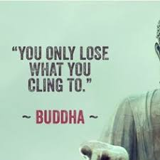 Buddhist Quotes on Pinterest | Buddha Quote, Buddhism and Buddha
