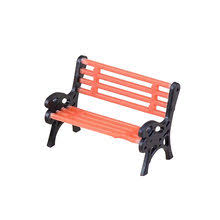 Compare Prices on <b>Tree</b> Bench- Online Shopping/Buy Low Price ...