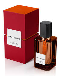 <b>Diana Vreeland Extravagance Russe</b> Eau de Parfum, 50 mL ...
