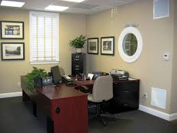 decorating ideas for small business business office decor small home