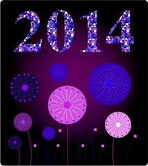 New year free vector download (4,983 Free vector) for commercial ...